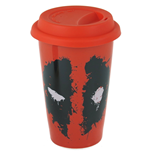 Tasse Deadpool 245608