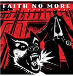 Vinyle Faith No More - King For A Day... Fool For A Lifetime (2 Lp)