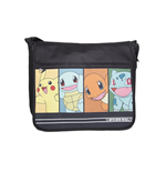 Sac Messenger  Pokémon 245683