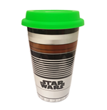 Tasse Star Wars 245712