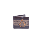 Portefeuille Assassins Creed  246049