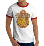 T-shirt Harry Potter  246144