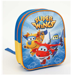 Sac à dos Super Wings 246168
