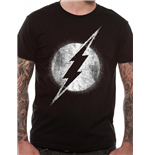T-shirt Flash Gordon 246251