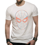 T-shirt Spiderman 246259