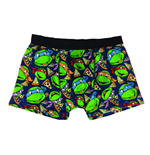 Boxer Tortues ninja 246516