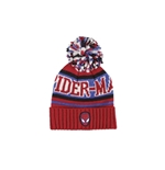 Casquette de baseball Spiderman 246544