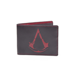 Portefeuille Assassins Creed  246589