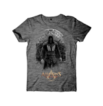 T-shirt Assassins Creed  246590