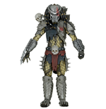 Predator Concrete Jungle figurine Ultimate Scarface (Video Game Appearance) 20 cm