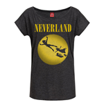 T-shirt Peter Pan 246676