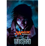 Magic the Gathering Ténèbres sur Innistrad présentoir boosters (36) *FRANCAIS*