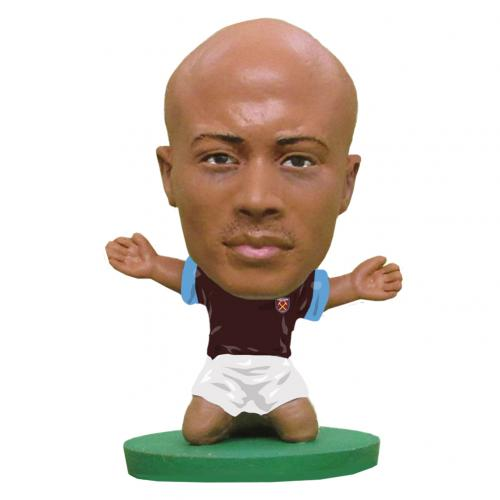 Figurine West Ham United 246776