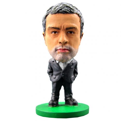 Figurine Manchester United FC 246778