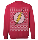Sweat shirt Flash Gordon 246799