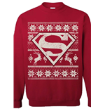Sweat shirt Superman 246800