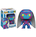 X-Men POP! Marvel Vinyl Figurine Bobble Head Archangel 9 cm