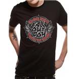 T-shirt Fall Out Boy  246917