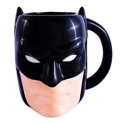 Tasse Batman - Head