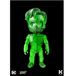 DC Comics figurine XXRAY Green Lantern Clear Green Edition 10 cm