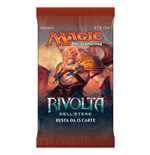 Magic the Gathering Rivolta dell'Etere présentoir boosters (36) *ITALIEN*