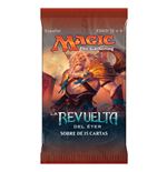 Magic the Gathering La revuelta del éter présentoir boosters (36) *ESPAGNOL*