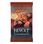 Magic the Gathering Aether Revolt présentoir boosters (36) *ANGLAIS*