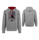 Sweat shirt Assassins Creed  247090
