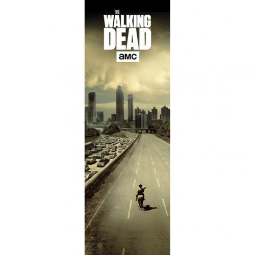 Poster The Walking Dead 247106