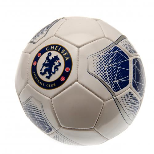 Ballon de Football Chelsea FC