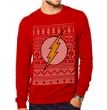 Sweat shirt Flash Gordon 247155