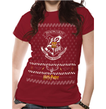 T-shirt Harry Potter  247162