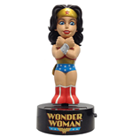 Figurine Wonder Woman - Body Knocker