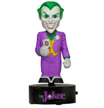 Figurine Joker - Body Knocker
