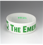 Bracelet Green Lantern - Emarld Warrior