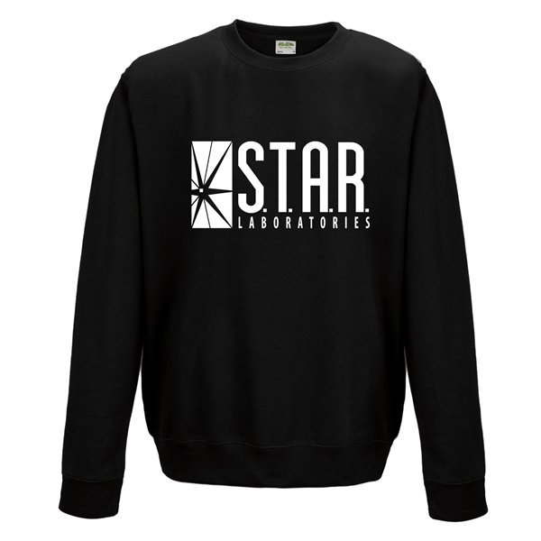 2b39797755a9 Sweat-shirts-The-Flash-Sweat-shirt-The-Flash---Star-Labs-l.jpg