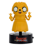 Figurine Adventure Time - Jake - Body Knocker