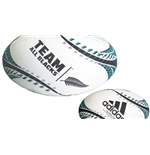 Ballon de Rugby All Blacks Triumpho