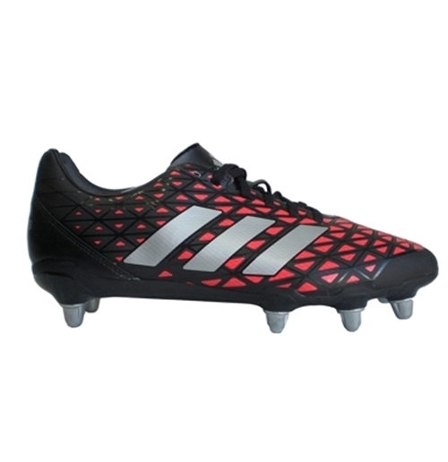 Chaussures All Blacks 247610