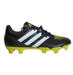 Chaussures All Blacks 247611