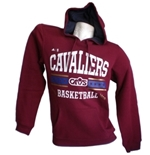 Sweat shirt Cleveland Cavaliers  247615
