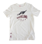 T-shirt Cleveland Cavaliers  247617