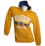 Sweat shirt Golden State Warriors  247621