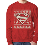 Sweat shirt Superman 247643