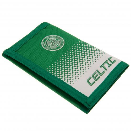 Portefeuille Celtic 247774