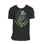 T-shirt Star Wars 247963
