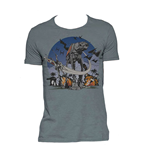 T-shirt Star Wars 247965