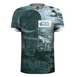 T-shirt Star Wars 247967