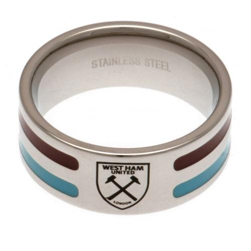 Bague West Ham United 248003
