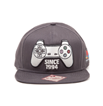 Casquette PlayStation - Manette